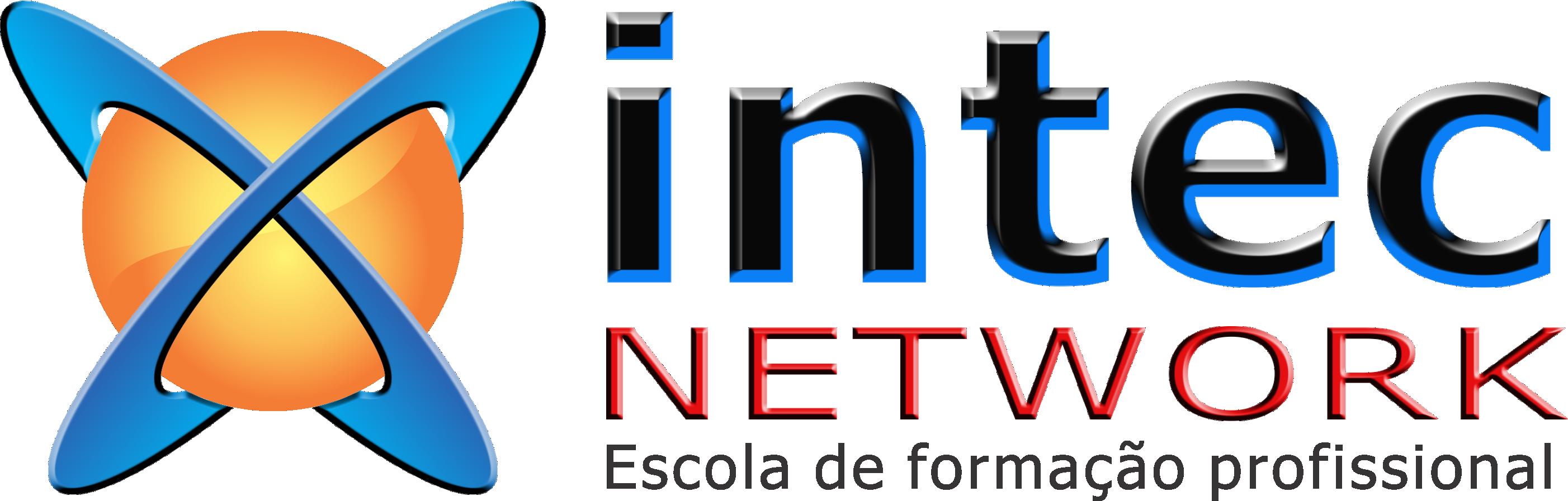 Intec Network