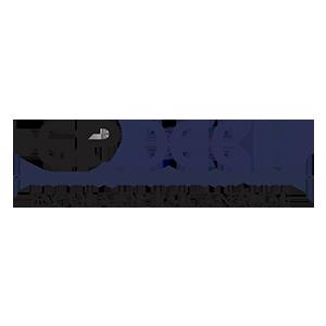 3-Logo-EPDECH-Oficial