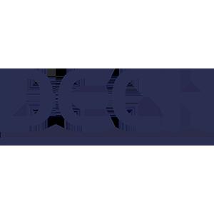 Empresa-DECH_1